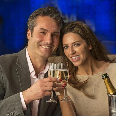 Dating στο 45 UVA χρονολογίων