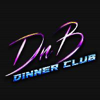DnB Dinner Club