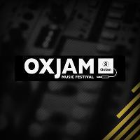 Boxjam 2019 (Sunday Session / Electronic Music Open Mic)