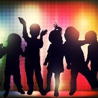 Bambino Boogie - Guid Nychburris