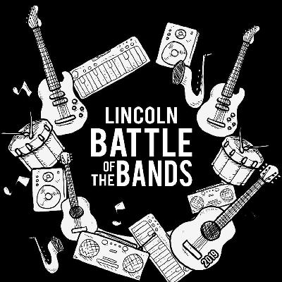Battle of the Bands - Semi Final