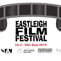 Eastleigh Film Festival