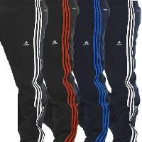 Whats The Motive - Tracksuit Edition