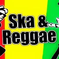 Ska -Mod - Reggae Night