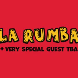 La Rumba - Gerd Janson & SNO