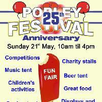 Popley Festival