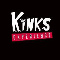 The Kinks Experience, Dogtooth & more: Joshua Granger Fundraiser