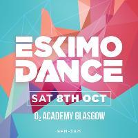 Eskimo Dance Glasgow