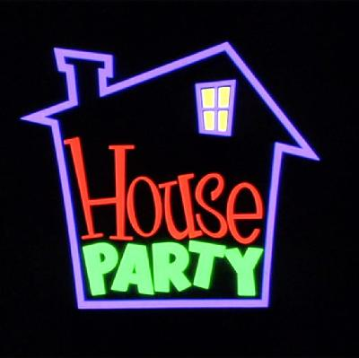 Beautiful Samu0027s House Party   90s Edition Tickets | Garage Bar And Restaurant  Manchester | Sat 19th August ...
