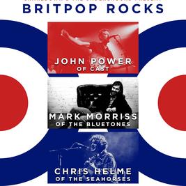 Britpop Rocks