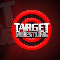 Wrestling Charity Event