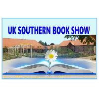 UK Southern Book Show