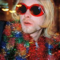 Remake Remodel Rock n Roll Christmas