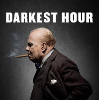 FILM: Darkest Hour [PG]