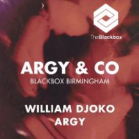 Argy & Co