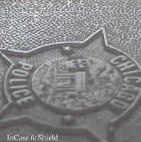 Incase.6: Shield