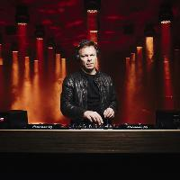 The Move with Pete Tong