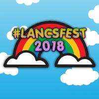 The Lancashire Festival 2019