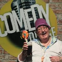Black Country Comedy Afternoon With local comedian Our Trace