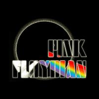 Pink Floydian - Floyd through the ages