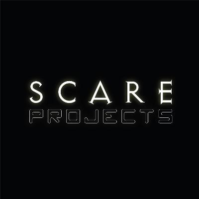 Scare Projects