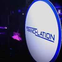 Trancelation presents Steve Allen