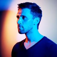 Danny Howard Presents 'Off The Beaten Track' Tour Sat 7th Oct