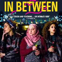 Halifax Film Society: In Between