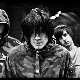 The Total Stone Roses Tickets | FAC 251 The Factory Manchester  | Fri 14th May 2021 Lineup
