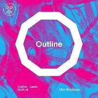 Hybrid Minds - Outline: Leeds
