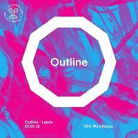 Hybrid Minds - Outline: Leeds