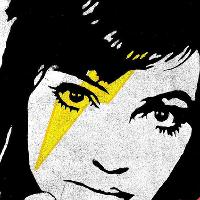 Des Was a Bowie Fan Indiepop & Northern Soul Club