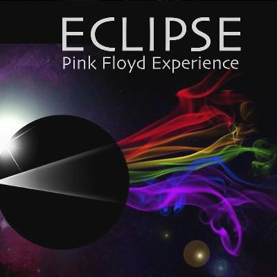 Eclipse – The Pink Floyd Experience