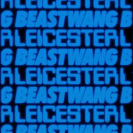 Beastwang Leicester