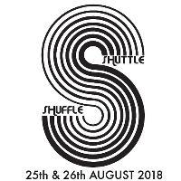 Shuttle Shuffle Festival
