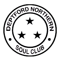 Deptford Northern Soul Club  #13