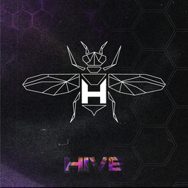 Hive - High Contrast