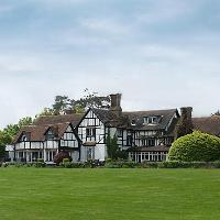 Wedding Open Evening at Ghyll Manor