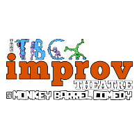 The TBC Improv Theatre Show