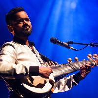 Mid-Day Mantra 2018 with Soumik Datta