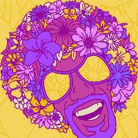 SoulJam | Birmingham | Summer of Love