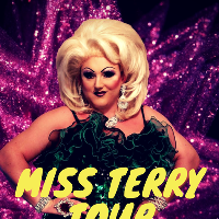 Miss Terry Tour
