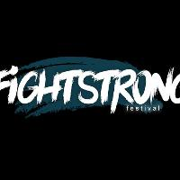Fight Strong Festival
