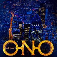 ONO London - City Party Bank Holiday Special