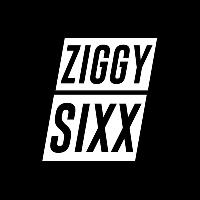 Ziggy Sixx: House Party [100 FREE TICKETS!]