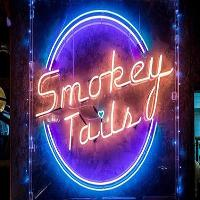 Smokey tails bottomless brunch