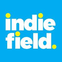 Indiefield Festival 2017