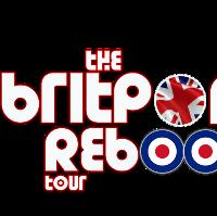 The Britpop Reboot 2019 - Blur2 / The Verve Experience / Pulp