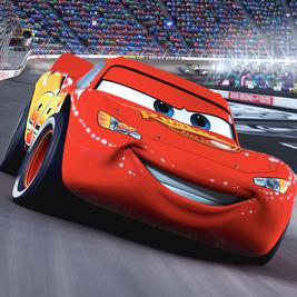 Cars @ Daisy Dukes Drive-In Cinema