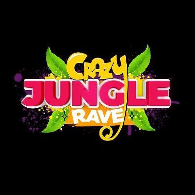 Freshers Crazy Jungle Rave | Leeds Freshers 2019